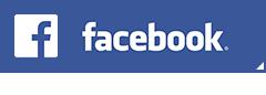 株式会社ホリテックfacebookページ
